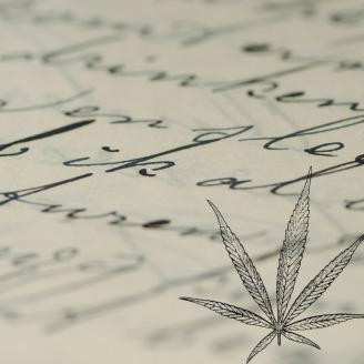 letter-leaf